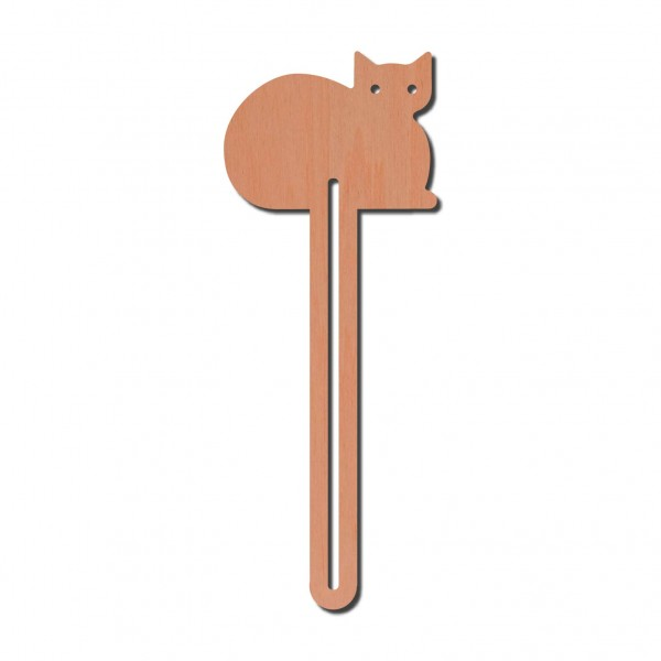 Tubenpresse Katze