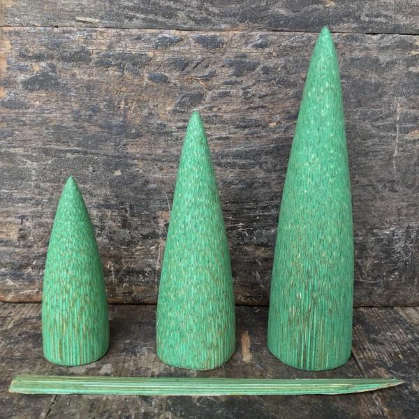 Baum - grün S / M / L